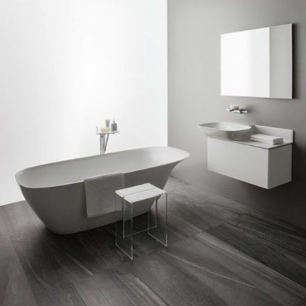 Mag Kitchens And Bathrooms Ltd
